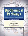 Biochemical Pathways: An Atlas of Biochemistry and Molecular Biology by John Wiley and Sons Ltd (Hardback, 2012)