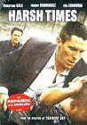 Harsh Times 0796019799553 DVD Region 1
