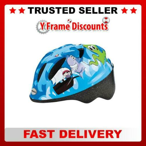 Raleigh Rascal Kids Childrens Bike Helmet Miss Green Cycle 44-50cm Junior Girls for sale online
