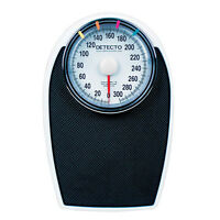 Detecto Portable Floor Scale on sale
