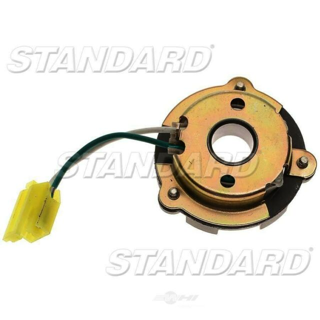 Standard Motor Products LX329T Pickup Coil