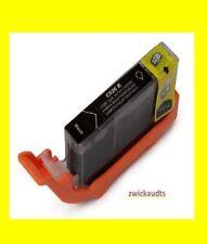 cartucce CANON PIXMA sostituita CLI-526BK iP4850 4950 iX6550 MG5250 5350 6150