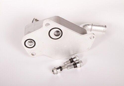 Engine Oil Cooler ACDelco GM Original Equipment 12639408