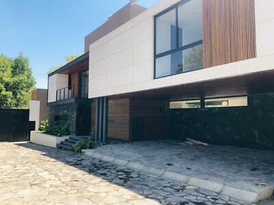 Casa en condominio - Club de Golf Hacienda