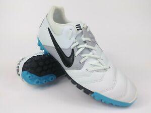 Nike Mens Rare NIKE5 BOMBA PRO Turf