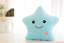 Pillow-Luminous-Child-from-3-Years thumbnail 4