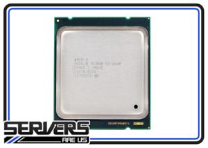 Intel-Xeon-SR0KK-E5-2660-2-2GHz-Eight-Core-CM8062107184801-Processor