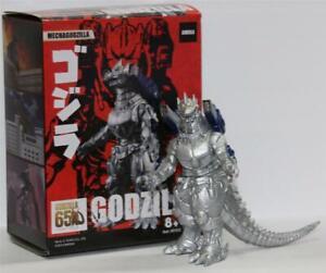 BANDAI-Godzilla-3-1-2-Inch-Action-Figure-Wave-1-MECHAGODZILLA