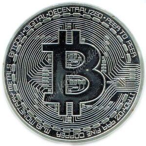 24 scambio crypto