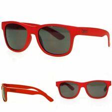 KIDS junior size unisex WAYFARE jr Toddler Children/'s Baby sunglasses Retro Nerd
