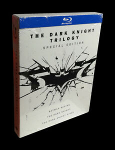 The-Dark-Knight-Trilogy-Special-Edition