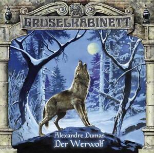 Der-Werwolf-von-Alexandre-Dumas-2015