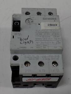 61824-2RS  6824rs 6824 2rs 1Pcs 120x150x16mm Chrome Steel Deep Groove Bearing