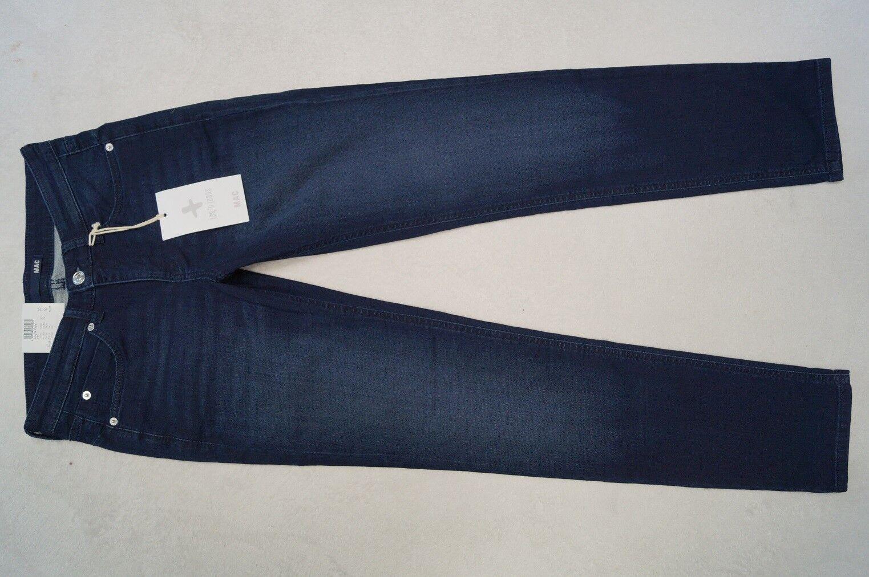 MAC  Jog'N Pipe Jeans Joggings Gr. 34 36 38 40 42 44 L30 32 Stretch 3 Farben NEU