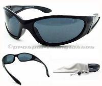 Floating Polarized Sunglasses Fishing, Boating, Kayaking, Water Sports, Float