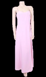 Rosa Simon Ellis Impromtu Kleid Größe 12 Hochzeit Brautjungfer Mutter der Braut