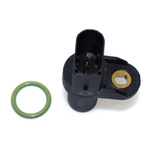New Camshaft Position Sensor For BMW E53 E60 E85 E39 E46 12147518628 12141438082