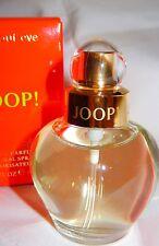 JOOP - ALL ABOUT EVE - 40 ml EDP *** PARFUM-FLAKON incl OVP/BOX