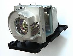 Lámpara de Repuesto para SMARTBOARD U100W lámpara y vivienda, UF100 lámpara y vivienda