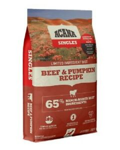 ACANA-Singles-Limited-Ingredient-Grain-Free-Beef-Pumpkin-Dry-Dog-Food