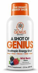 A-Shot-of-Genius-Energy-Drink-for-your-Brain-1-bottle