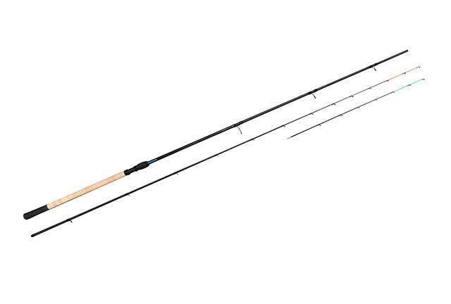 Brand New 2019 Drennan greenex Rods - Method, Feeder, Float, Pellet Wagglers All