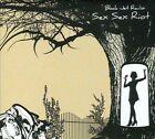Sex Sex Riot [PA] [Digipak] by Black Jet Radio (CD, 2011, Riot House)