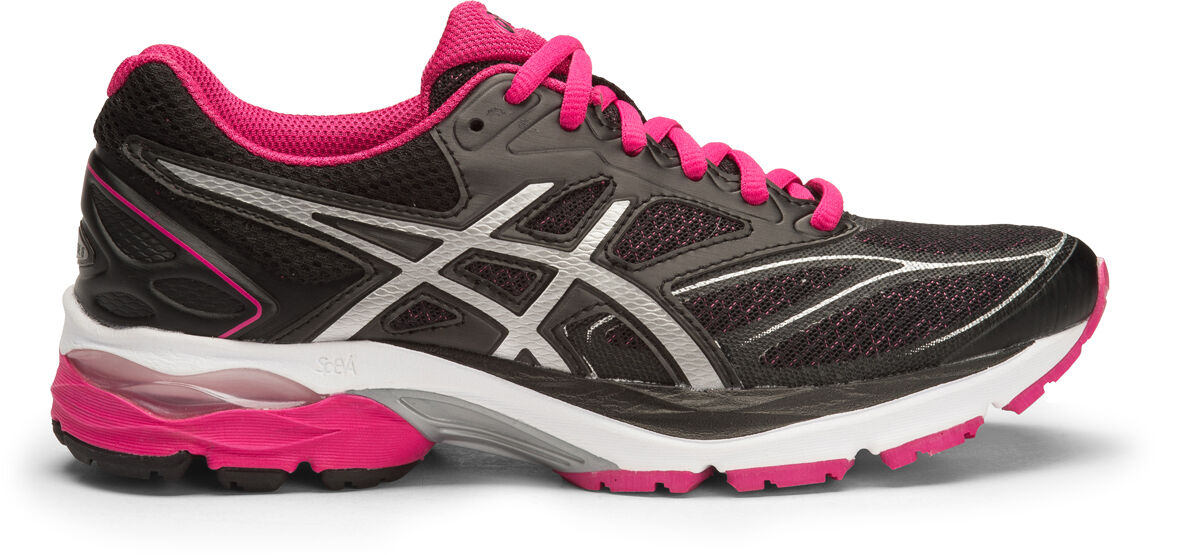 Asics Gel Pulse 8 Womens Running shoes (B) (9093) + Free Aus Delivery