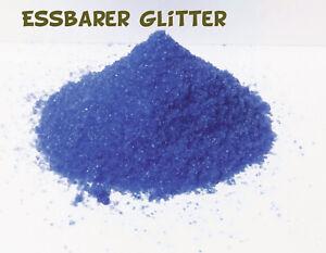 D-Blue-Edible-Glitter-Food-Glitter-Baking-Cup-Cake-Pop-10-100-grams