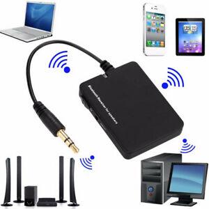 3-5mm-Jack-Wireless-Bluetooth-Audio-Receiver-Hifi-Stereo-Music-Adapter