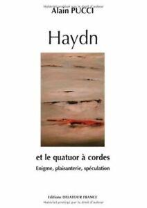 Haydn-et-le-quatuor-cordes-Du-divertissement-autrichien-au-quatuor-cord
