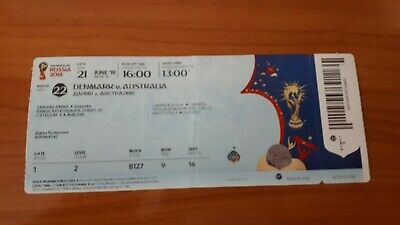 Russland Wm Tickets