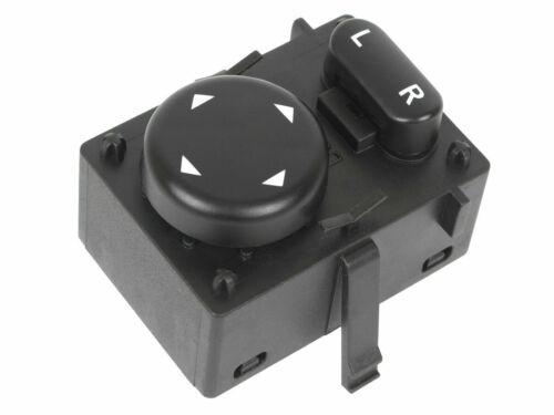 Spiegel Verstellung Schalter A0045459207 für Mercedes Sprinter 903 Vito W638