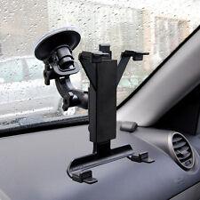 Car Windshield & Desktop Mount Holder for iPad 1/2/3/4/Air/Pro 9.7 Tablet Tab