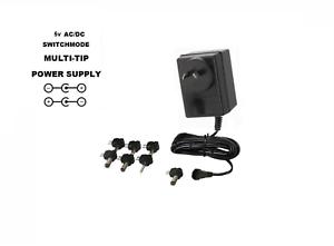 5V-1000MA-AC-DC-POWER-SUPPLY-5-VOLT-1-AMP-1A-1000-MA-WALL-ADAPTER-240V