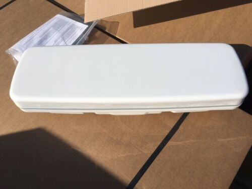 Reduced  New Marine Electronics Pod Coastalrides Raymarine Mast Pod A80149