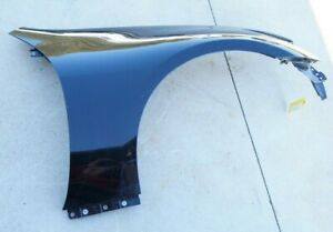 2010-2013-INFINITI-G37x-OEM-FRONT-RIGHT-SIDE-FENDER-PANEL-LOCAL-PICKUP-ONLY