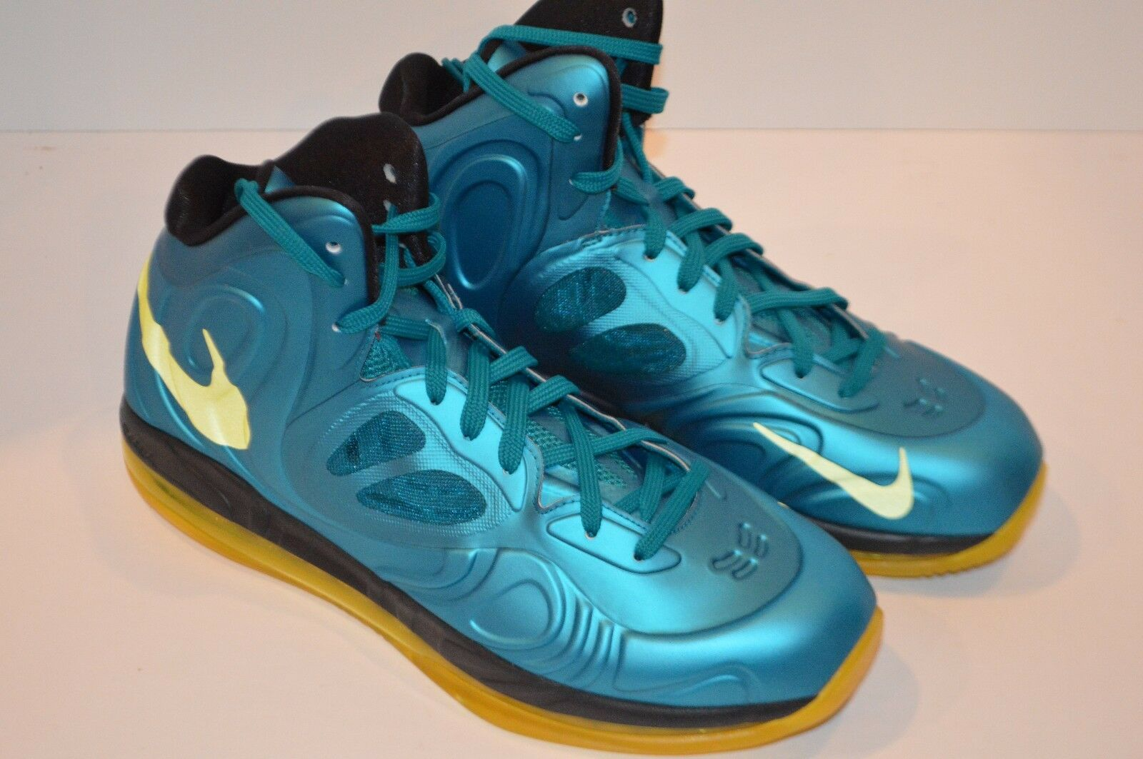 Nike Air 303 Max Hyperposite Uomini 524862 303 Air Dimensioni: 10 47d9c5
