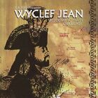Welcome to Haiti: Creole 101 by Wyclef Jean (CD, Oct-2004, Koch (USA))