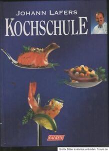 Nachlass-Jupp-Derwall-Johann-Lafer-Kochbuch-SIGNIERT-Widmung-an-Bundestrainer