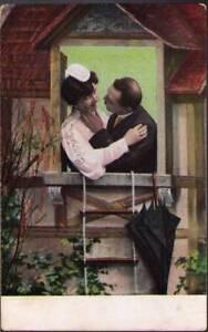 us0-Postcard-Man-and-Lady