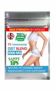 metabolică xtra pierdere în greutate efectele secundare ale arzătorului de grăsime universale