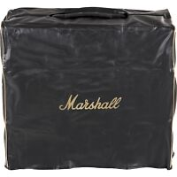 Genuine Marshall Covr-00038 Cover For Avt50, Mg50dfx + More Combo Amplifiers on Sale