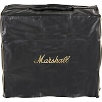 Genuine Marshall Covr-00038 Cover For Avt50, Mg50dfx + More Combo Amplifiers