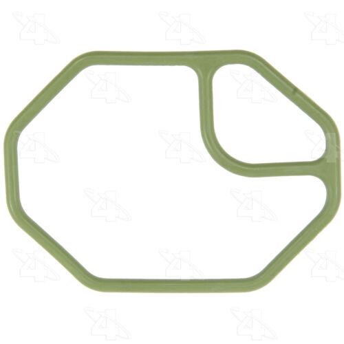 A//C Compressor Seal-Compressor O Ring 4 Seasons 24156