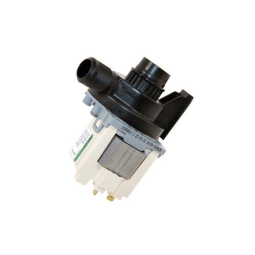 ELECTROLUX Zanussi AEG Tricity LAVATRICE la pompa di scarico 1326630207 ORIGINALE