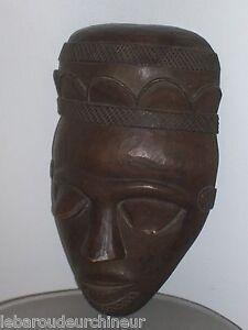 Masque-africain-art-primirif-african-art-african-mask