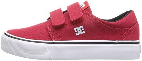 Pick SZ//Color. DC Boys Trase V Sneaker
