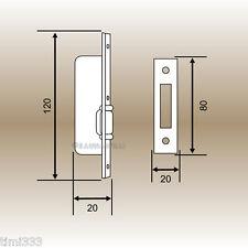 1 Rollverschluss,Rollenschnäpper, Holztür, Saunatür,Sauna,Infrarotkabine,Glastür
