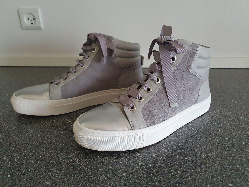 Sneakers, str. 39,5, Billibi